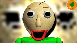 Download Baldi's Basics: The REAL TRUTH | Baldi's Basics in Education and Learning Video