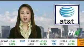 Download AT&T Announced It Will Buy T-Mobile USA In A Deal Worth $39 Billion Video