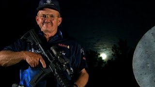 Download Fastest Shooter OF ALL TIME! Jerry Miculek   Incredible Shooting Montage Video