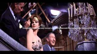 Download Tennessee Williams's ″Sweet Bird of Youth″ Video