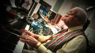 Download NEA Jazz Masters: Tribute to the Marsalis Family Video
