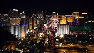 Download Las Vegas neon, preserved Video