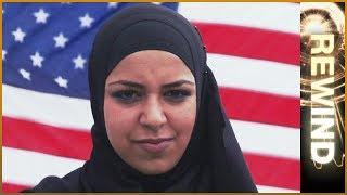 Download 🇺🇸 🕋 Islam in America | Rewind Video