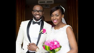 Download Ope and Ayo : Most Beautiful Wedding Video