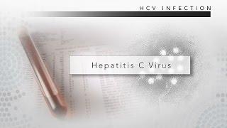 Download Hepatitis C: CDC Viral Hepatitis Serology Training Video