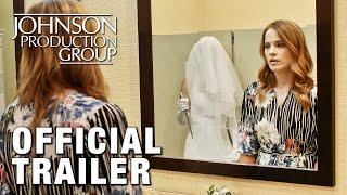 Download A Bride's Revenge - Official Trailer Video