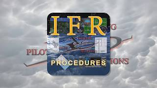 Download IFR Lost COMs Procedure Video