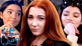 Download Beginning of the End | LIFE AFTER QUINCE Season 5 EP6 Video