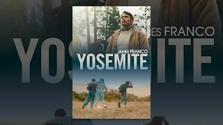 Download Yosemite Video