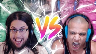 Download Imaqtpie - THE BETTER ADC WINS Video