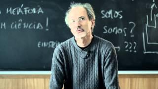 Download Ernesto Costa - 5 MINUTOS COM UM CIENTISTA Video