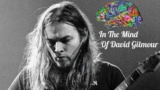 Download Comfortably Numb Guitar Solo: David Gilmour's Pentatonic Mastery Video