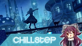 Download 【Chillstep】Soulfy - Skyfall [Free Download] Video