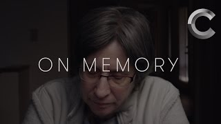 Download People with Alzheimer's tell us memories they never want to forget Video