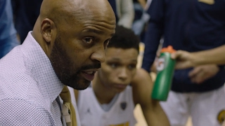 Download 'All Access' extended: California men's basketball's local talent, relaxed vibe is winning formula Video