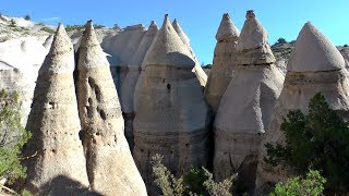 Download The Best Places to Visit in New Mexico, USA Video