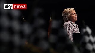 Download Special Report: The Hillary Clinton Problem Video