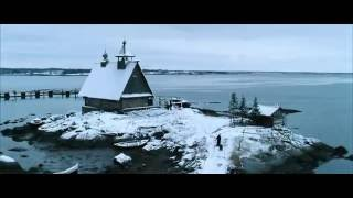 Download The Island (Russian movie with English subtitles) Video