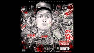 Download Lil Durk Dont Understand Me Signed To The Streets Video