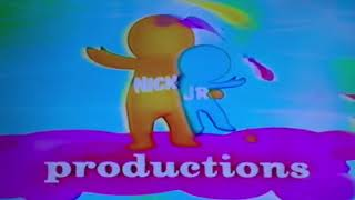 Download Closing to Dora the Explorer: Dance to the Rescue RARE 2005 VHS (2006 Reprint) Video
