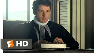 Download Amistad (4/8) Movie CLIP - The Verdict (1997) HD Video