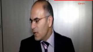 Download Oltu Anadolu Öğretmen Lisesinde Mavi Kapak Kampanyası (Oltuluyuz.biz) Video