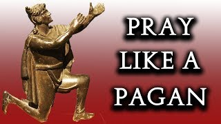 Download Indo-European Prayer and Ritual Video