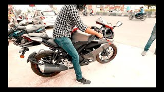 Download Buying the Best bike under 1 Lakh | Practical usage Video