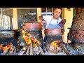 Download Cretan Food - 100% PURE LOVE Farm-to-Table Mediterranean Cuisine in Crete! Video
