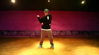 Download Harlem Shake яаж хийх вэ? Хип Хоп Хичээл №2 Video