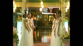 Download Nhà hàng tiệc cưới Tre Vàng Video