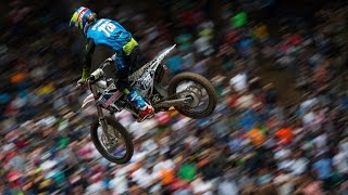 Download 2 Stankin | Epi 9: Greetings From The PNW! - vurbmoto Video