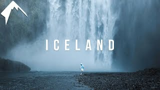 Download How To Travel Iceland in Two Weeks! Iceland Travel Guide! Video
