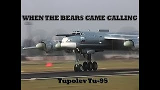 Download When The Bears Came Calling - AIRSHOW WORLD Video