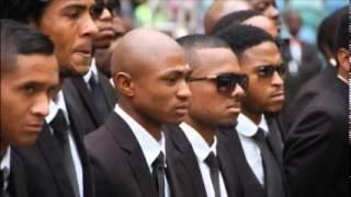 Download Ayanda Jali RIP Senzo Meyiwa Video