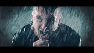 Download Bury Tomorrow - Cemetery Video