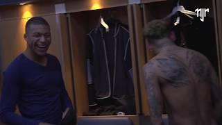 Download Neymar Jr's Week #12 Video