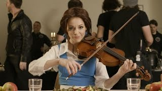 Download Beauty and the Beast - Lindsey Stirling Video