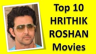 6 Hrithik Roshan Upcoming Movies 2017 And 2018 Free Download