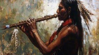 Download Музыка северных индейцев Video