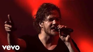 Download Imagine Dragons - Friction (from Smoke + Mirrors Live) Video