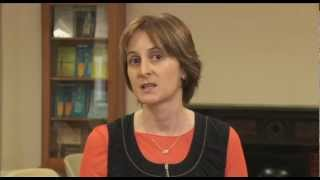 Download Civil Law at NUI Galway Video