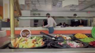Download Meal Plans at the University of Toronto Video