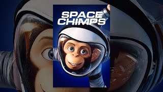 Download Space Chimps Video