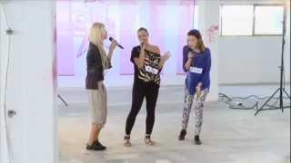 Download Trio fantastiko PRVOG GLASA SRBIJE (Nevena Bozovic,Sara Jovanovic,Mirna Radulovic) Video