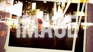 Download Derek Minor - In His Image Feat. Andy Mineo (@thederekminor @AndyMIneo) Video