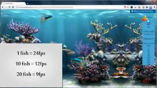 Download Google Chrome 7 Beta Video