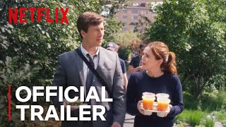 Download Set It Up | Official Trailer [HD] | Netflix Video