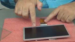 Download Curso de manutenção em tablets - Amostra Video