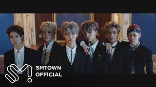 Download NCT DREAM 엔시티 드림 'BOOM' MV Video